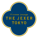 Fitness Lounge THE JEXER TOKYO